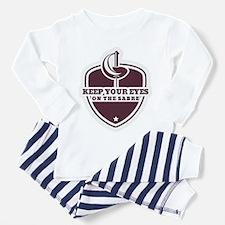 Unique August 2011 Infant Bodysuit