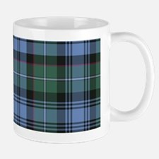 Tartan - Sempill Mug