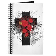 ROSE CROSS Journal
