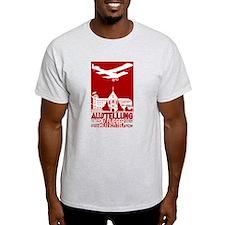 Austrian Air Show T-Shirt