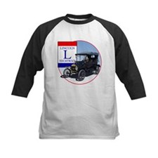 The Lincoln Highway Tee