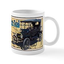 Unique Fords Mug