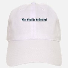 The Original Baseball Baseball Cap
