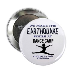 #3 Virginia Earthquake 2011 2.25