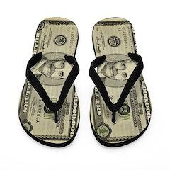 Ben Bernanke Monetary Flip Flops