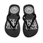End the Fed Flip Flops