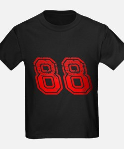 Support - 88 T