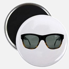 (Michaels Caines) Glasses Magnet
