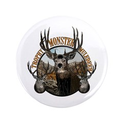 Trophy monster mule 3.5