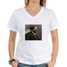 Claude Debussy Shirt