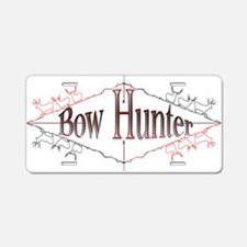 how to get bow hunting license