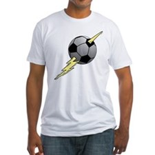 Unique Soccer Shirt