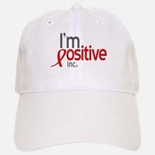IPI Logo Hat