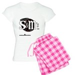 S&MJ's Women's Light Pajamas