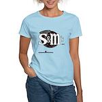 S&MJ's Women's Light T-Shirt
