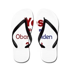 Obama Biden 2012 Flip Flops