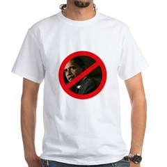 NObama Shirt