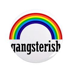 Gangsterish 3.5