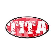 Tita Patches