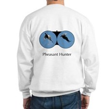 204-205sxs Sweatshirt