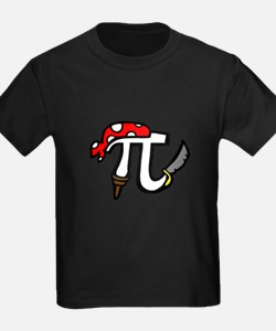 Pi Pirate T