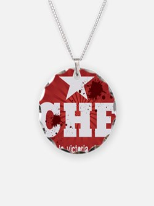 Cute Brasil Necklace
