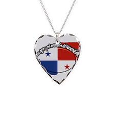PANAMA Necklace