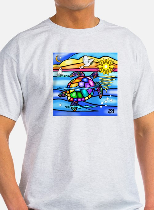 Bright colored t shirts shirts tees custom bright for Neon coloured t shirts