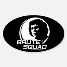 Princess Bride Brute Squad Decal