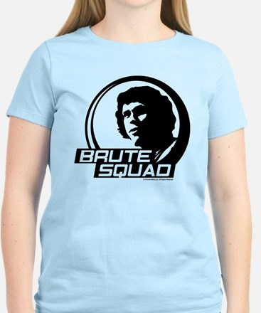 Princess Bride Brute Squad Women's T-Shirt