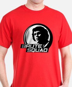 Princess Bride Brute Squad T-Shirt
