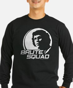 Princess Bride Brute Squad Long Sleeve T-Shirt