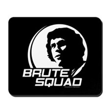 Princess Bride Brute Squad Mousepad