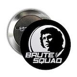 Brute squad Single