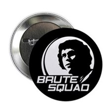 "Princess Bride Brute Squad 2.25"" Button"