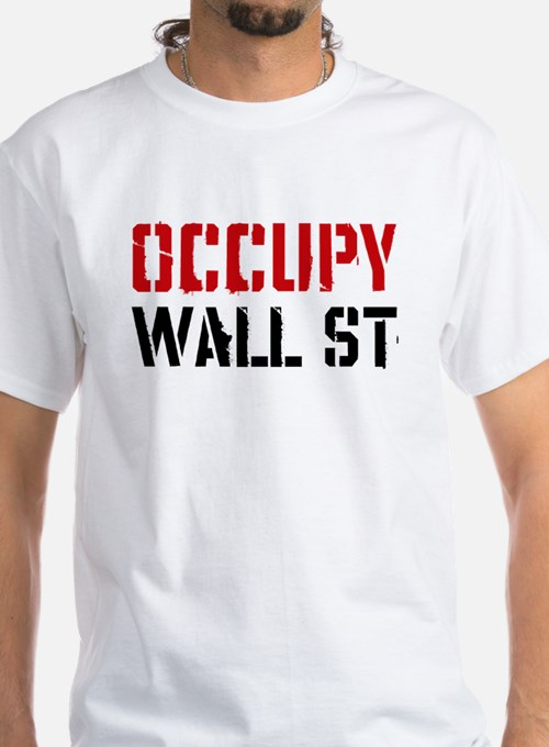 occupy wall street gifts & merchandise | occupy wall street gift
