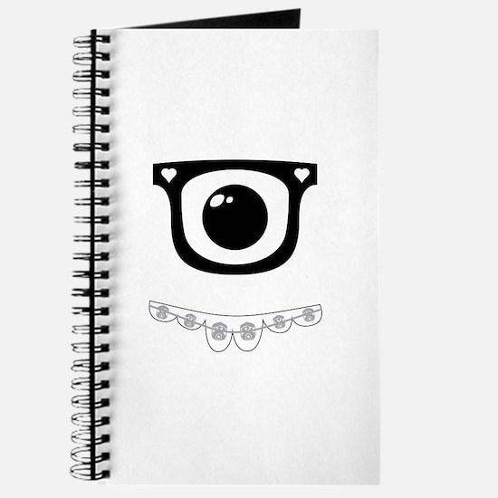 Techie Becky Journal