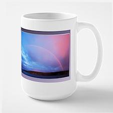 Over the Rainbow Mug