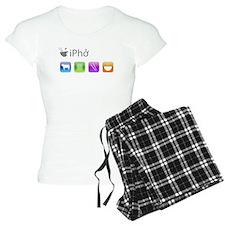 iPho Pajamas