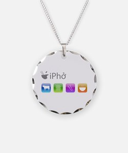 iPho Necklace