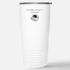 Cup O' Joe Travel Mug