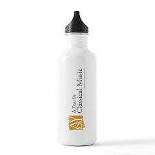 AYICM Water Bottle