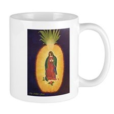 My Mother's Grace Our Lady of Mug