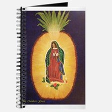 My Mother's Grace Our Lady of Journal
