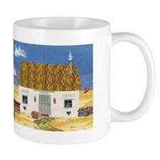 Island Cottage Mug