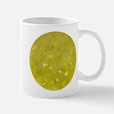 Salsa Verde Mug