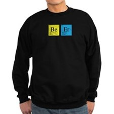 Periodic Beer Sweatshirt
