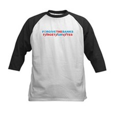forgive_and_forget Tee