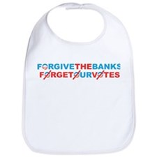 forgive_and_forget Bib