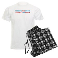 forgive_and_forget Pajamas